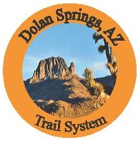 Dolan Springs Trail System